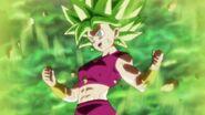 Dragon Ball Super Episode 116 0311