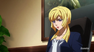 Gundam-orphans-last-episode25324 27350292907 o