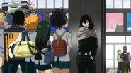 My Hero Academia Season 2 Episode 13 0963