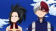 My Hero Academia Season 2 Episode 21 0584