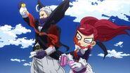My Hero Academia Season 4 Episode 18 1026