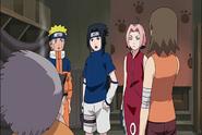 Naruto-s189-53 26375457498 o