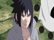 Naruto Shippuden Episode 476 0268
