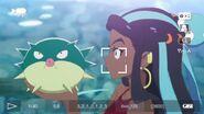 Pokemon Twilight Wings Episode 4 245