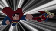 Supergirl 101059 (109)