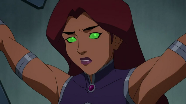 File:Teen Titans the Judas Contract (1092).png