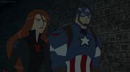 Avengers-assemble-season-4-episode-1713617 39315836504 o