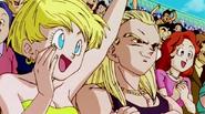 DBZKai Piccolo vs Shin08649