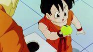 Dragon-ball-kai-2014-episode-68-0869 29103913758 o