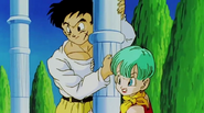 Dragon Ball Kai Episode 045 (102)