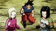 Dragon Ball Super Episode 117 0478