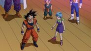 Dragon Ball Super Screenshot 0571