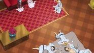 Food Wars! Shokugeki no Soma Episode 10 0510