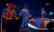 Justice League Action Women (48)