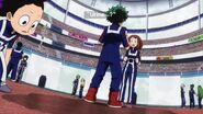My Hero Academia 2nd Season Episode 04 0429