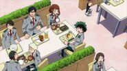My Hero Academia Episode 09 0423