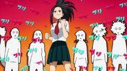 My Hero Academia Season 2 Episode 21 0258