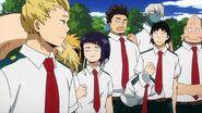 My Hero Academia Season 3 Episode 13 0292