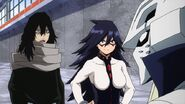 My Hero Academia Season 3 Episode 14 0264