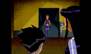 Teen Titans Forces of Nature4600001 (2336)