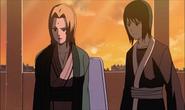183 Naruto Outbreak (256)