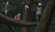 183 Naruto Outbreak (68)