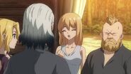 Dr Stone Episode 24 0617