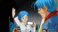 Dragon-ball-super-episode-64dub-0668 41472153115 o