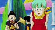 Dragon Ball Kai Episode 045 (48)