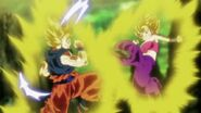 Dragon Ball Super Episode 115 0101