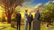Gundam-orphans-last-episode23024 40414230170 o