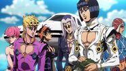 JoJos Bizarre Adventure Golden Wind Episode 24 0062