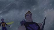 Marvels Avengers Assemble Season 4 Episode 13 (135)