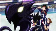 My Hero Academia 2nd Season Episode 04 0634