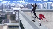 My Hero Academia Season 4 Episode 19 0282