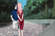 Naruto Shippudden 181 (310)