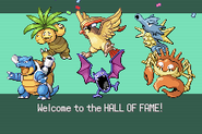 Pokemonemerald11 (5)
