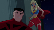 Supergirl 101059 (200)