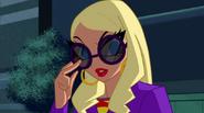 Supergirl 101059 (38)