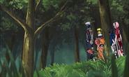 183 Naruto Outbreak (27)