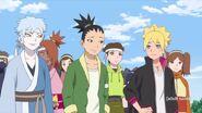 Boruto Naruto Next Generations Episode 36 0215