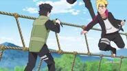 Boruto Naruto Next Generations Episode 38 0890
