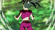 Dragon Ball Super Episode 114 1002