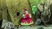 Dragon Ball Super Episode 117 0716