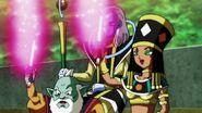 Dragon Ball Super Episode 117 0853