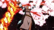 Fire Force Episode 6 0570