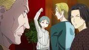 Food Wars Shokugeki no Soma Season 2 Episode 13 0405