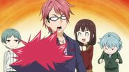 Food Wars Shokugeki no Soma Season 2 Episode 13 0863