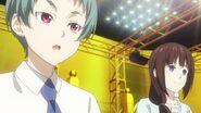 Food Wars Shokugeki no Soma Season 2 Episode 7 0202