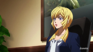 Gundam-orphans-last-episode27164 27350292117 o